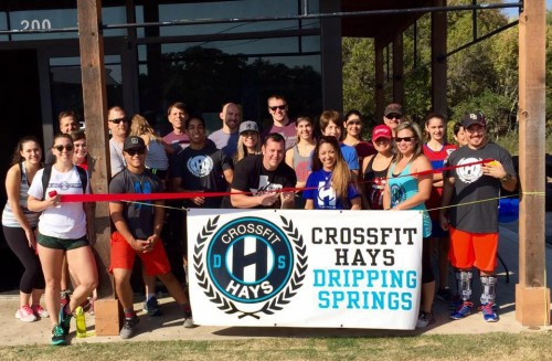 Cross_fit_hays_team