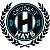 Cross_fit_hays_dripping_springs